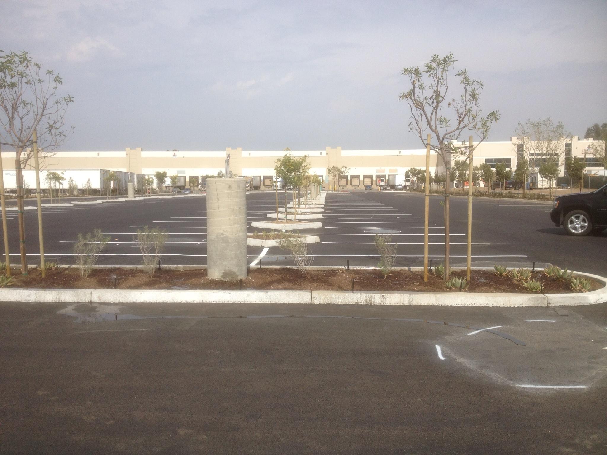 Burlington Coat Factory San Bernardino, CA