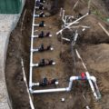 Residential Irrigation and Project